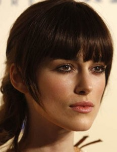 Celebrities Hairstyle,Bangs On Straight Hair_04