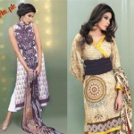 Al-Karam Textiles Lawn Collection For Summer 2012-003