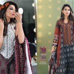 Al-Karam Textiles Lawn Collection For Summer 2012-004