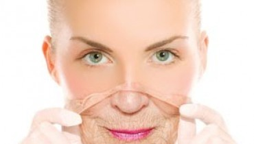 Anti Aging Skin Treatment at Home _01