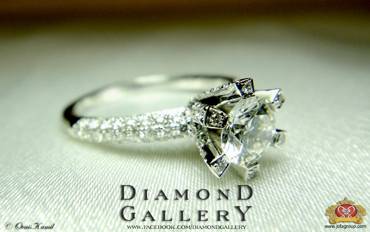 DIAMOND GALLERY SALE (3)