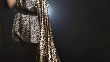 Dimensions by Aliha Chaudry Latest Collection 2012 1