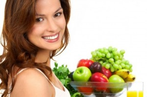 How to Get Healthy Younger Looking Skin Naturally