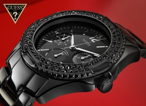 latest fashion watches for men and women (7)