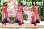 Designer Gul Ahmed Lawn Collection (6)
