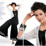 Kayseria Spring Summer Lawn 2012 - Full Catalog 5