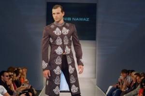 wedding wear for men 2012 by munib nawaz (5)