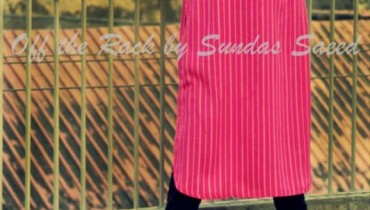 Latest Ready To Wear For Spring By Sundas Saeed 2012-001