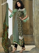 Latest Silk Summer Collection 2012 by Gul Ahmed 6