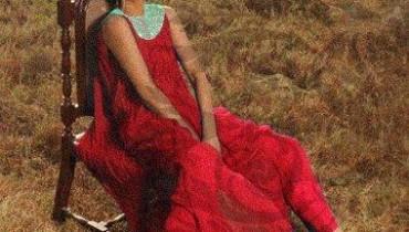Latest Vasim Asghar Pret Wear Collection For Summer 2012-001