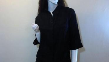 Latest Western Wear For Women By Cliche 2012-007