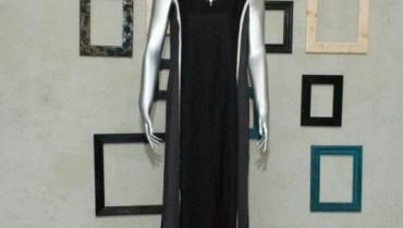 Latest Zara Shahjahan Casual Wear Shirts 2012-006