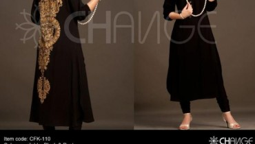 Lovely Outfits For Casual Wear By Change For Spring 2012-002