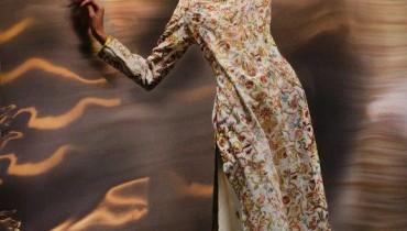 Madiha Zuberi Latest Collection 2012 1