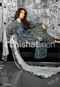 Nishat Linen Summer Collection 2012 Complete Catalog 2