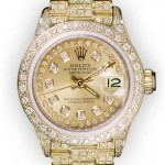 Replica Rolex Watches in Pakistan 2012 (4)