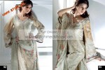 Designer Gul Ahmed Lawn Collection (10)