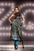 ZQ Designer Lawn Collection 2012 by Star Textile Mills 11