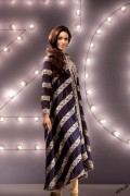 ZQ Designer Lawn Collection 2012 by Star Textile Mills 13