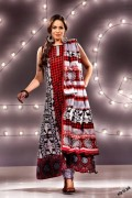 ZQ Designer Lawn Collection 2012 by Star Textile Mills 15