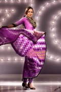 ZQ Designer Lawn Collection 2012 by Star Textile Mills 19
