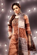 ZQ Designer Lawn Collection 2012 by Star Textile Mills 22