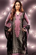 ZQ Designer Lawn Collection 2012 by Star Textile Mills 6