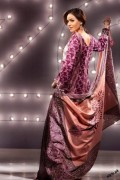 ZQ Designer Lawn Collection 2012 by Star Textile Mills 7