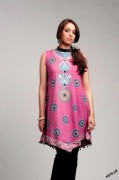 ZQ Designer Lawn Collection 2012 by Star Textile Mills 9