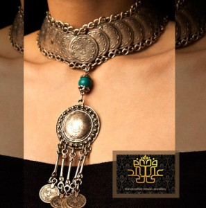 latest traditional jewellery designs by farah ali (6)