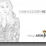 iman-ali-for-asim-jofa-spring-summer-lawn-collection-2012-3 (2)