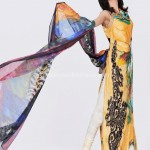 iman-ali-for-asim-jofa-spring-summer-lawn-collection-2012-3 (1)