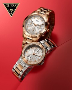 latest fashion watches for men and women (4)