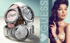 latest fashion watches for men and women (3)