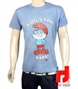 casual shirts for boys by red tree (5)