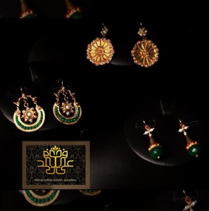 latest traditional jewellery designs by farah ali (1)