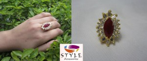 stylish jewellery and accessories for girls (7)