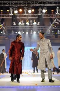 wedding wear for men 2012 by munib nawaz (4)