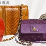 marc jacobs handbags 001