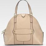 marc jacobs handbags 002