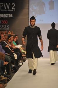 wedding wear for men 2012 by munib nawaz (1)