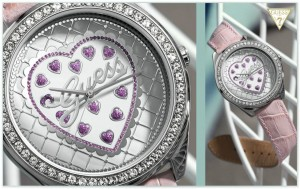 latest fashion watches for men and women (2)