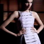 Adnan Pardesy Latest Collection 2012 For Girls a