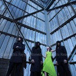 Adnan Pardesy Latest Collection 2012 For Girls b
