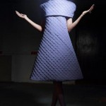 Adnan Pardesy Latest Collection 2012 For Girls d