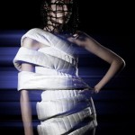 Adnan Pardesy Latest Collection 2012 For Girls f