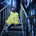 Adnan Pardesy Latest Collection 2012 For Girls i