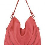 Aerosoft's House Hand Bags Collection For Women 2012-008