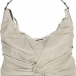 Aerosoft's House Hand Bags Collection For Women 2012-009