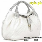 Aerosoft's House Hand Bags Collection For Women 2012-010